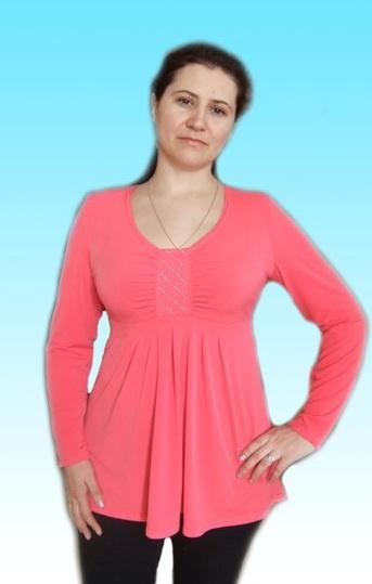 Женская Одежда Оптом Без Рядов